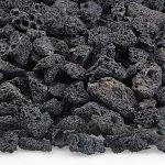 Lava Rocks For Aquaponics